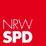 Logo: Wolfgang Jörg, MdL